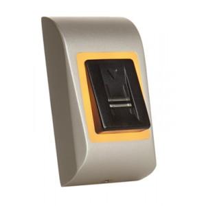Lecteur biométrique extérieur 100 empreintes