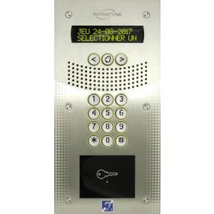 Interphone V4