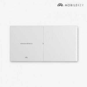Extension en ligne MobileKey - SmartBridge