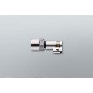 Demi-Cylindre électronique Suisse
