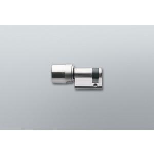 Demi-Cylindre électronique Euro